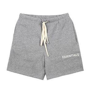 FOG Essentials Shorts