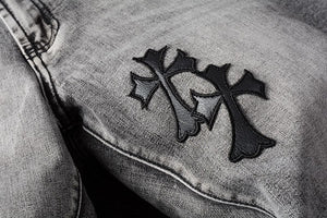Chrome Hearts Jean