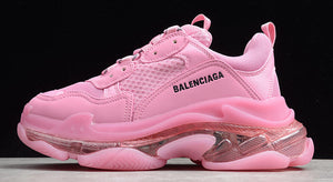 Women BALENCIAGA TRIPLE S