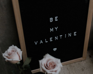 Local places to eat in fort collins, colorado for valentine's day