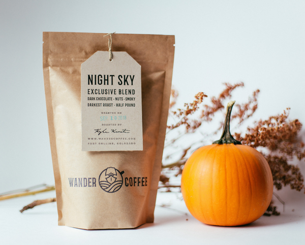 Two Bag - Local Coffee Subscription
