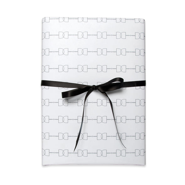 Little Bit Gift Wrap