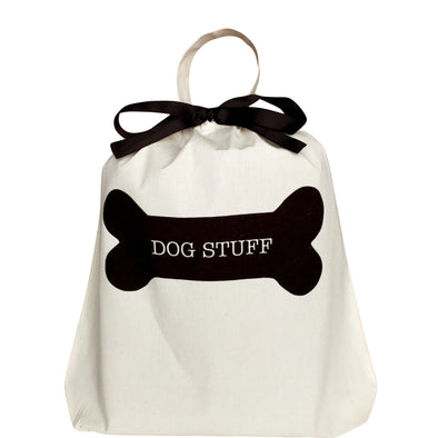 Doggie Travel Bag