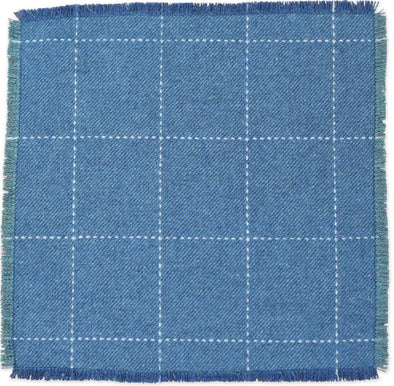 Hamilton Pocket Square