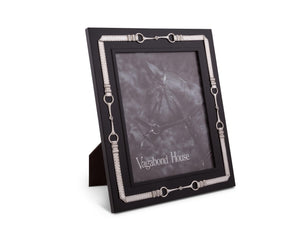 Sable Photo Frame - 8 x 10
