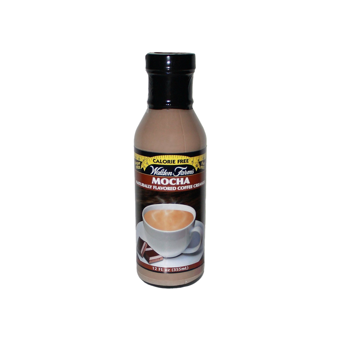 Walden Farms Creamer