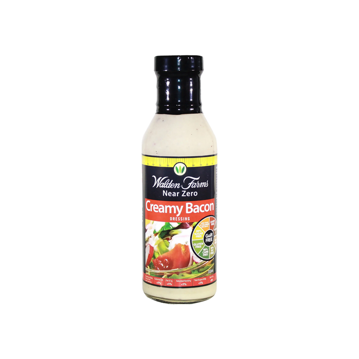 Walden Farms Dressing