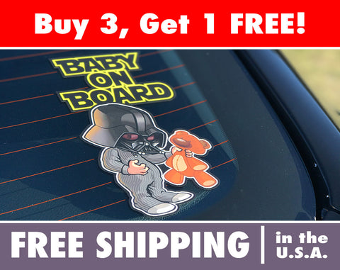 57bced221 Bumper Stickers – Tagged