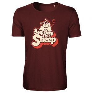 TomSka - NEW Beep Beep Sheep T-Shirt