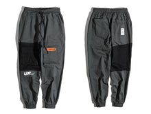 Afbeelding in Gallery-weergave laden, Cargo Tactical (Joggers)