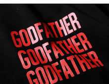 Afbeelding in Gallery-weergave laden, Eye Of The Godfather