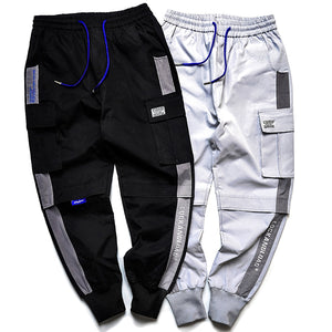 L&L Tactical (Joggers