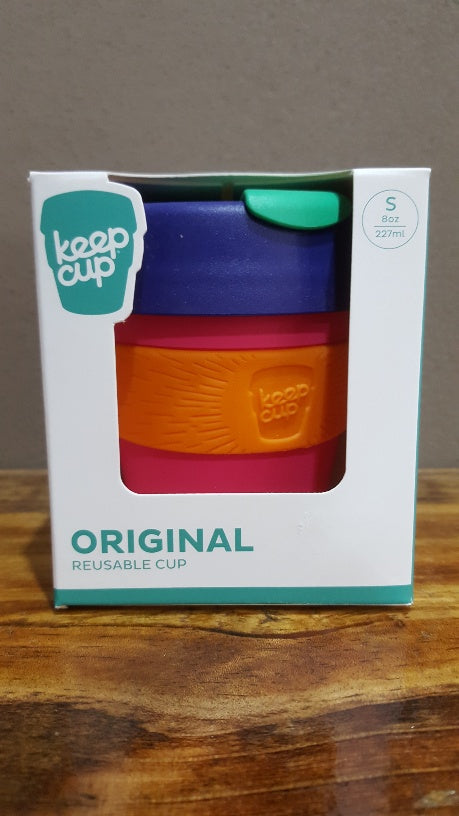 KeepCup Original