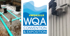 Water Quality Association Convention and Expo 2019 | Speaker David Crawford President Rainwater Management Solutions