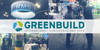 Greenbuild International Conference and Expo in Chicago, IL on November 14-15