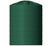Snyder 12,000 Gallon Vertical SunShield Water Tank