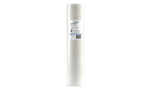 "VIQUA 4.5"" X 20"" Sediment Filter 5 Micron"