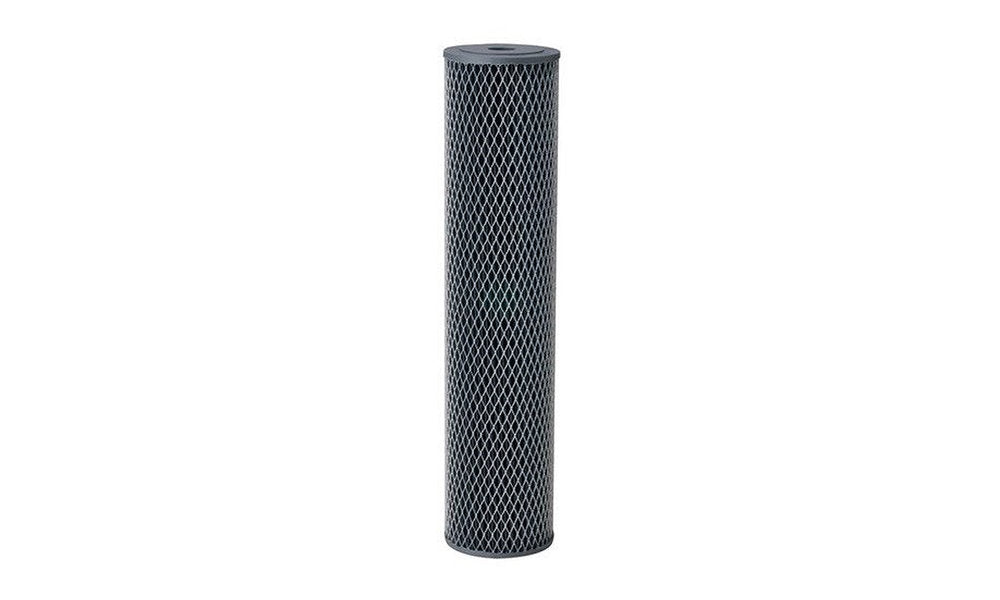 "10"" Carbon Filter for Slim Housing"