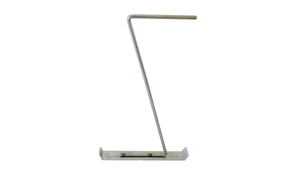 "25"" Lifting Handle"