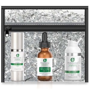 Fountain of Youth Gift Set