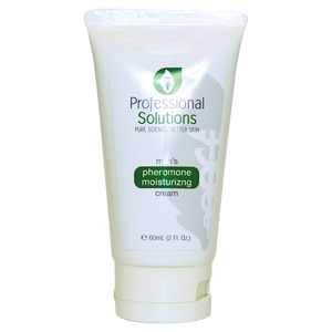 Men's Pheromone Moisturizing Cream