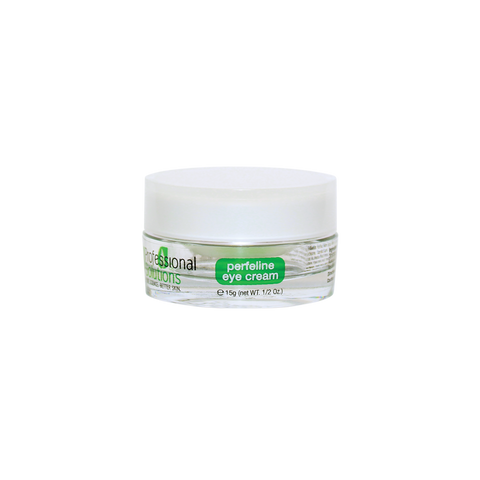 Perfeline Eye Cream