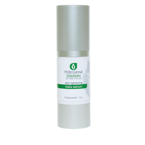 Skin Tightening Helix Serum