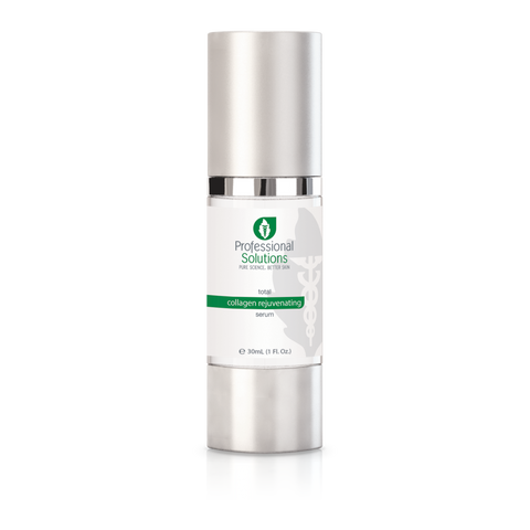 Total Collagen Rejuvenating Serum