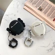 Load image into Gallery viewer, KWS Airpods Cases - Earphone Accessories