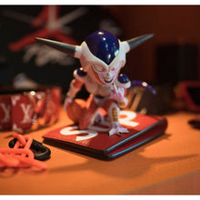 Load image into Gallery viewer, DBZ Basketball Frieza Figure