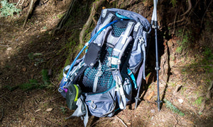 Daypack Backpack | Helpful Info For Crucial Things To Pack In Your Backpack