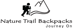 Nature Trail Backpacks