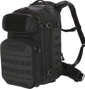 concealed carry backpack