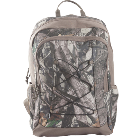 Day Pack Allen Timber Raider XL