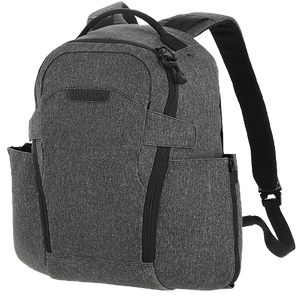 EDC Backpack