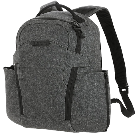 EDC Backpack Concealed Carry Backpack Maxpedition Entity 19 L
