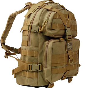 Hiking Bag Maxpedition Condor II Backpack