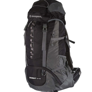 Internal Frame Backpack Frame Pack Stansport