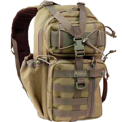 Outdoor Backpack Office Backpack from Maxpedition