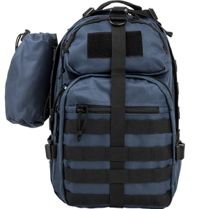 Sling Backpack | Concealed Carry Backpack by NcStar