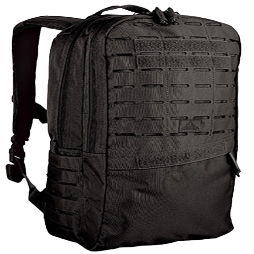 Tactical Backpack | Molle Bag - Backpack Bag; Defender By Red Rock Gear