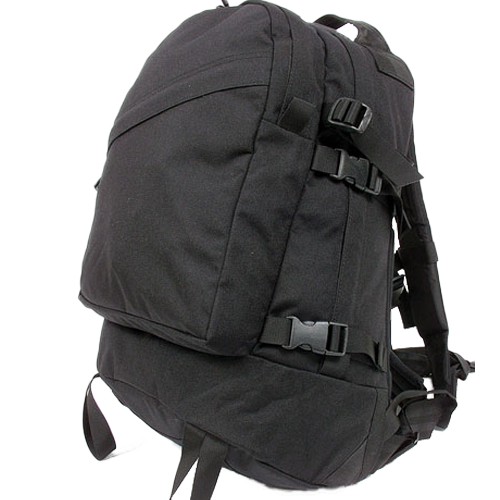 Outdoor Backpack | Camping Backpack - By Blackhawk
