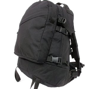Outdoor Backpacks|Camping Backpacks Blackhawk 3 Day