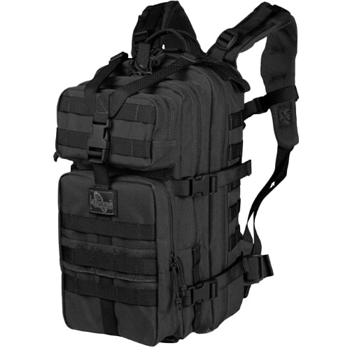 Daypack Hiking Backpack Maxpedition Falcon II