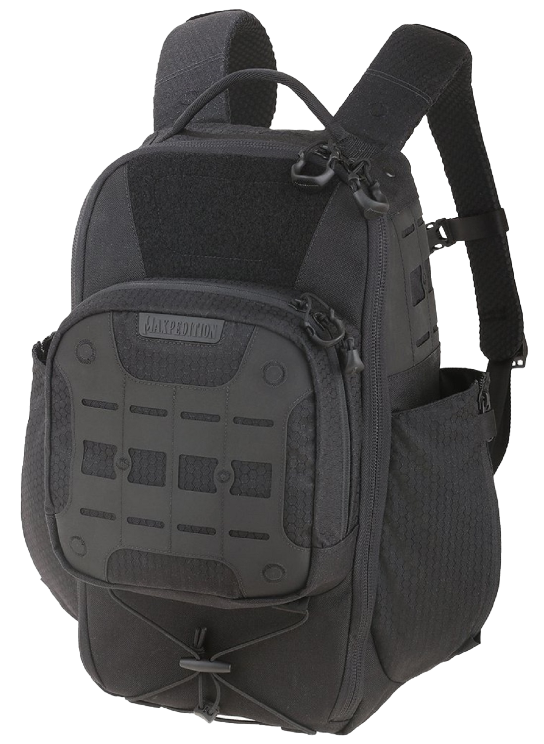 Daypack | Hiking Day Pack 17L Everyday  Backpack Maxpedition Lithvore