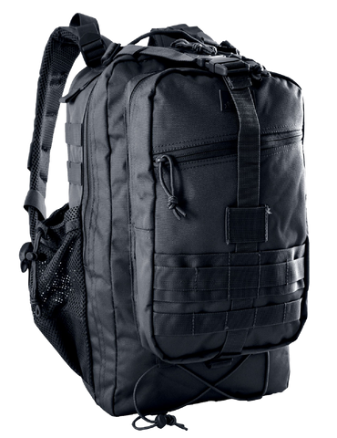 Hiking Bag | Hiking Day Pack ; Summit By Red Rock Gear