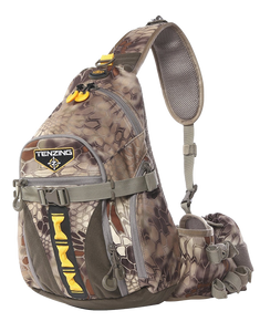 Hunting Backpack Hiking Pack Sling Backpack Tenzing TX 11.4