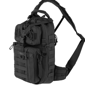 Outdoor Backpack Office Backpack Maxpedition Sitka Gearslinger