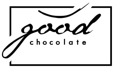 good chocolate