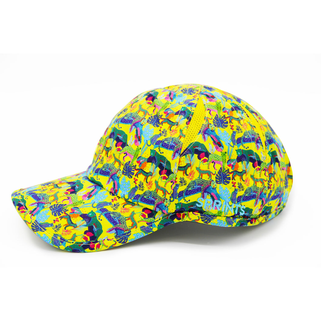 Day Jags Running Hat (Unisex)